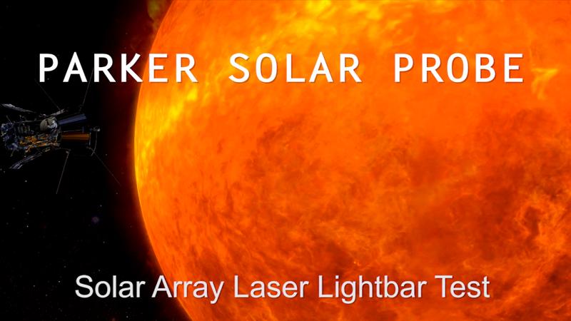 17-11-26_Solar%20Array_LaserLightbarTest_WEB_17-00072.mp4