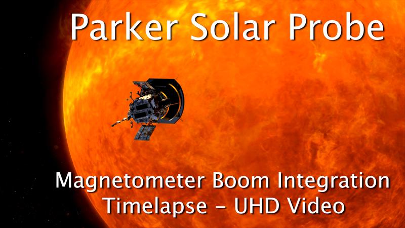 18-04-30_PSP_Mag_Boom_Installation_Timelapse_UHD_18-00001.mp4