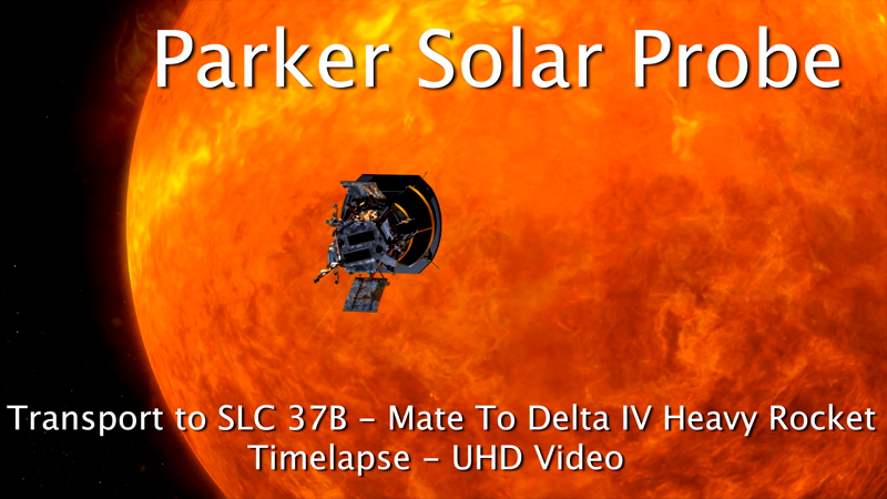 18-07-30_Transport_To_SLC-37_Mate_To_Rocket_Timelapse_UHD_18-00001.mp4